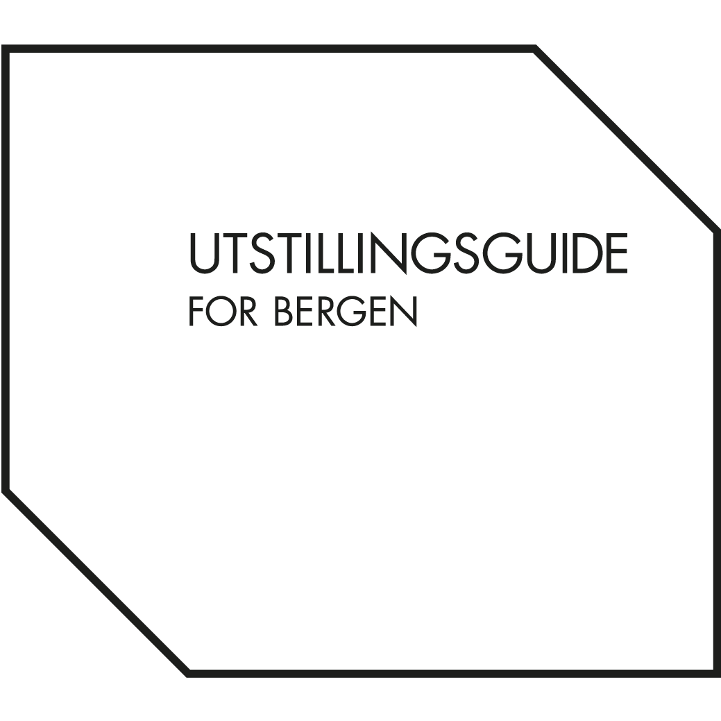 Utstillingsguide for Bergen