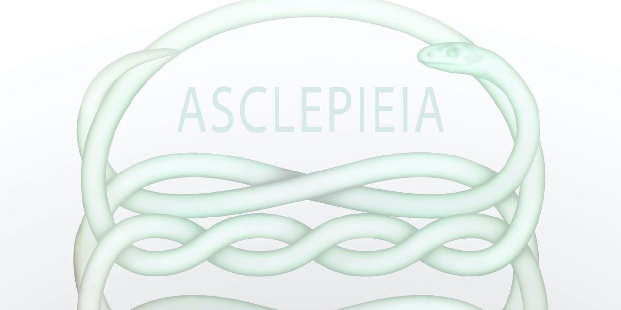 Linda Morell – Asclepieia