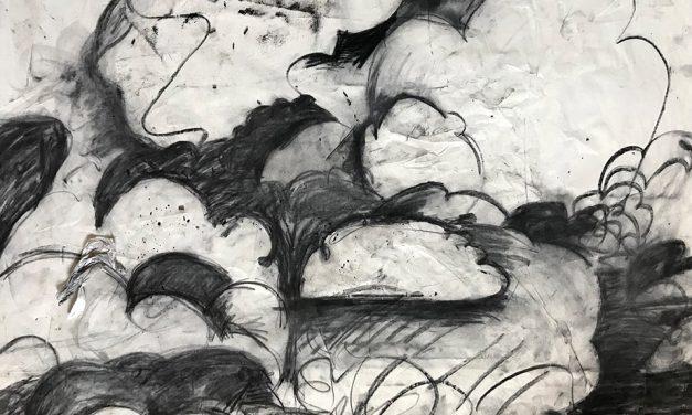 Kine Lillestrøm og Trond Hugo Haugen – Dialogar