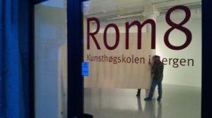 Rom8-570x320