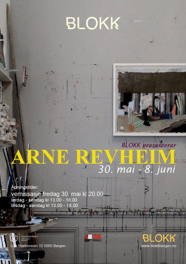 arne plakat 03 web