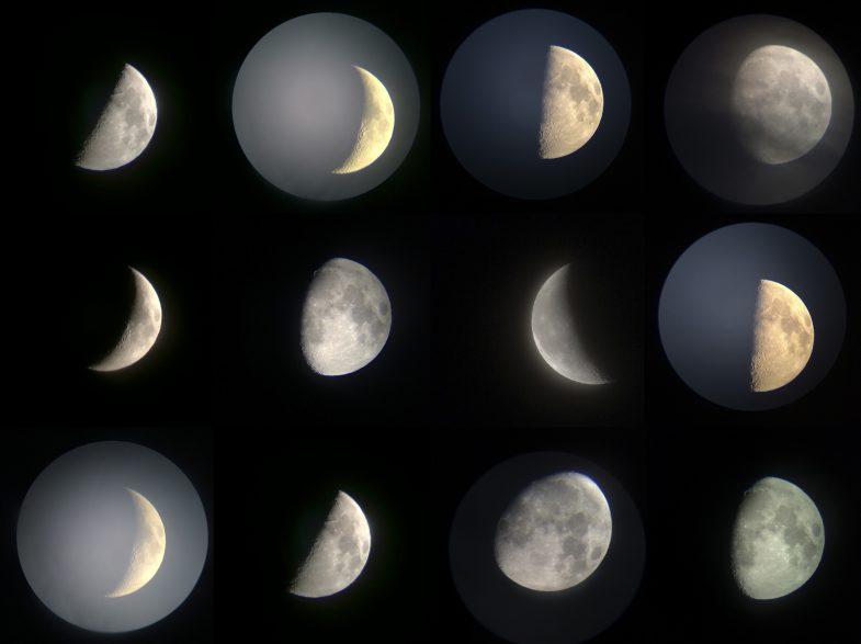 moon_gazing_photoSV_HKS_lite