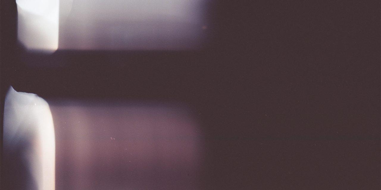 Vilde Salhus Røed – Cataract