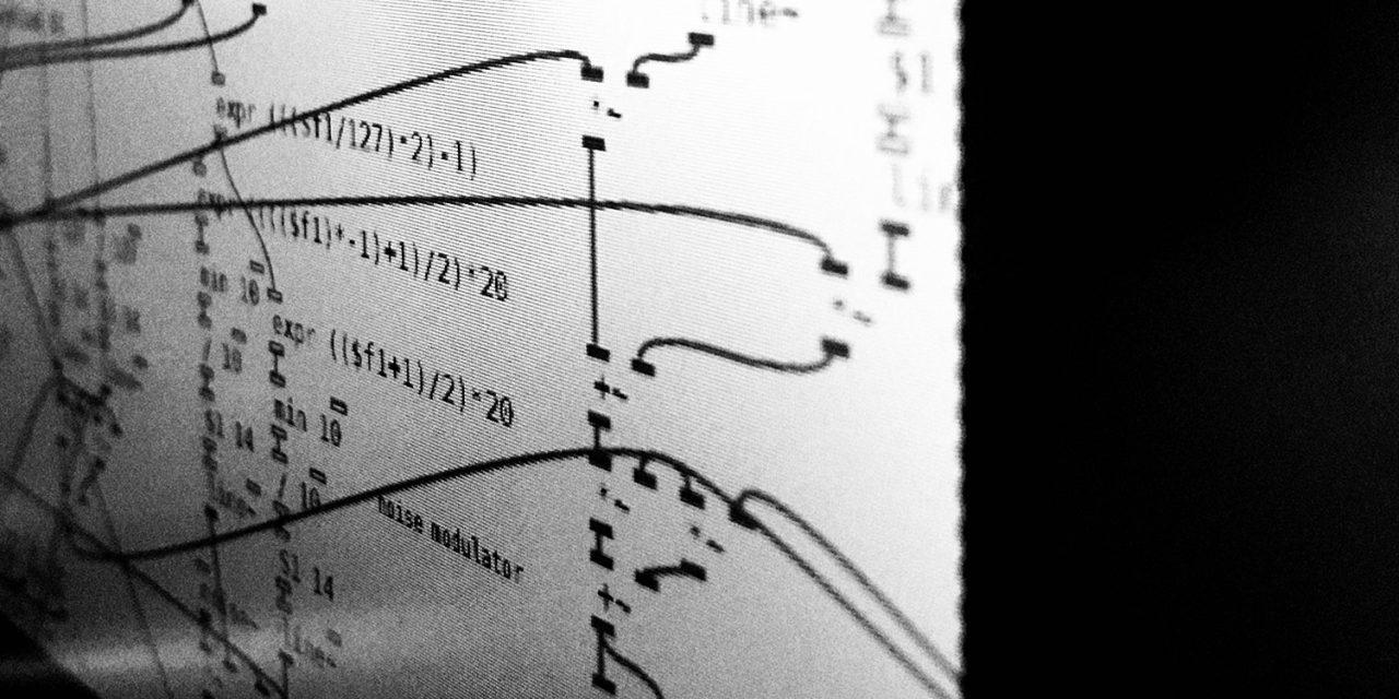 Arthur Hureau – a financial story