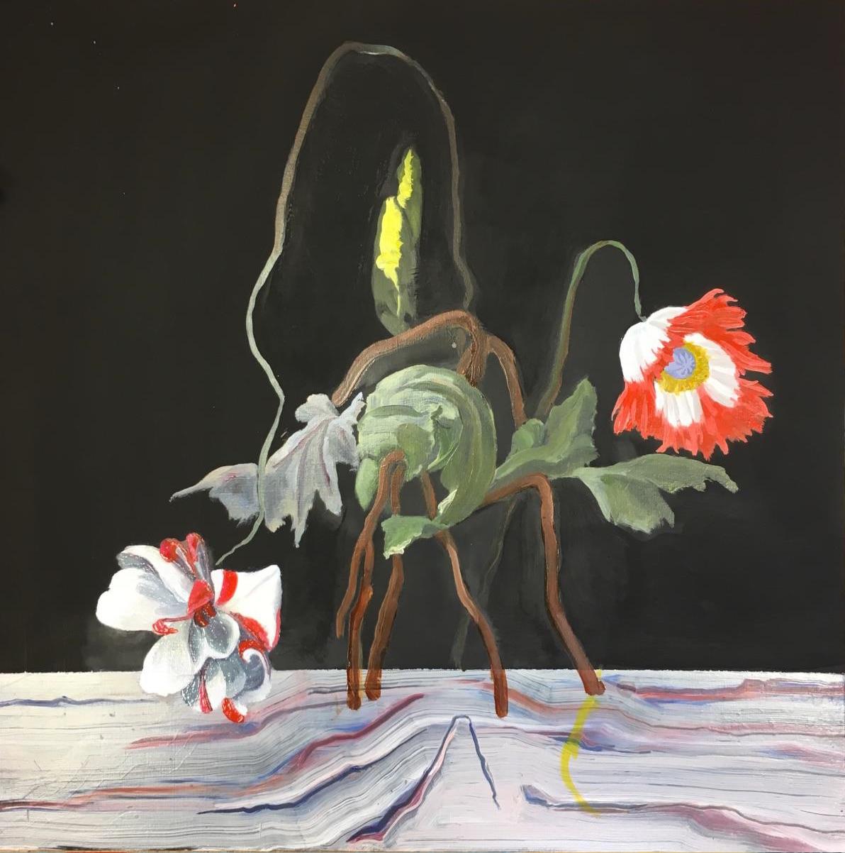 Marianne Morild –  HYPERBOREA