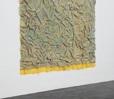 Kari Hjertholm,Kay Arne Kirkebø – kunst fra kunstguide