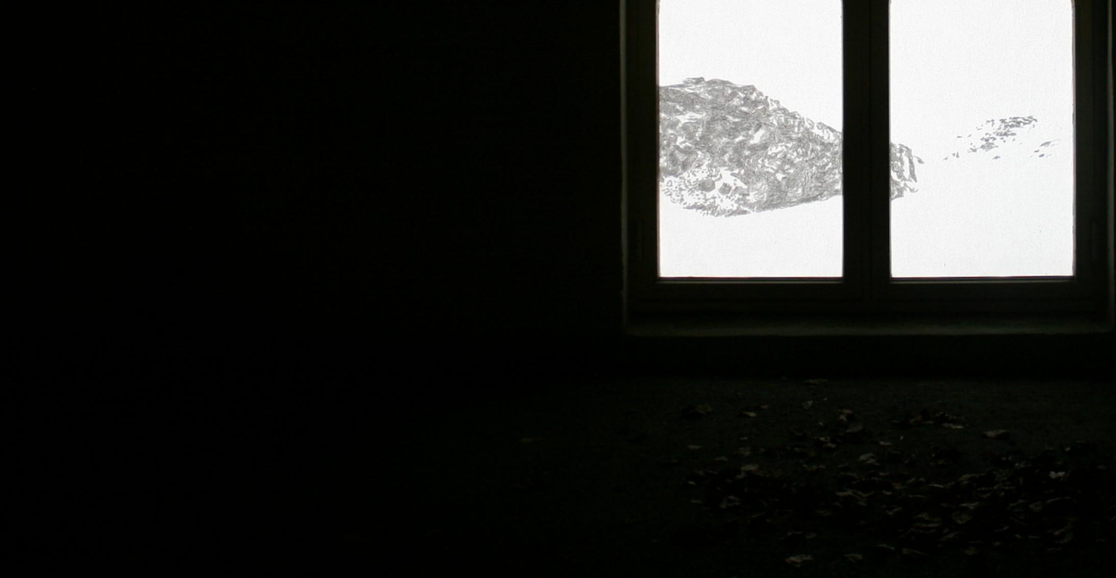 Skade Henriksen – Light is moving / In the silent
